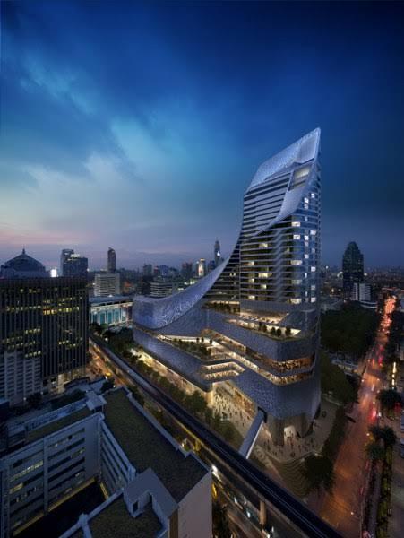 Park_Hyatt_Bangkok_images (18)